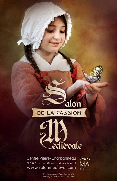 agenda_salon_evenement_festivites_fetes_festival_historique_passion_medievale_quebec_2017