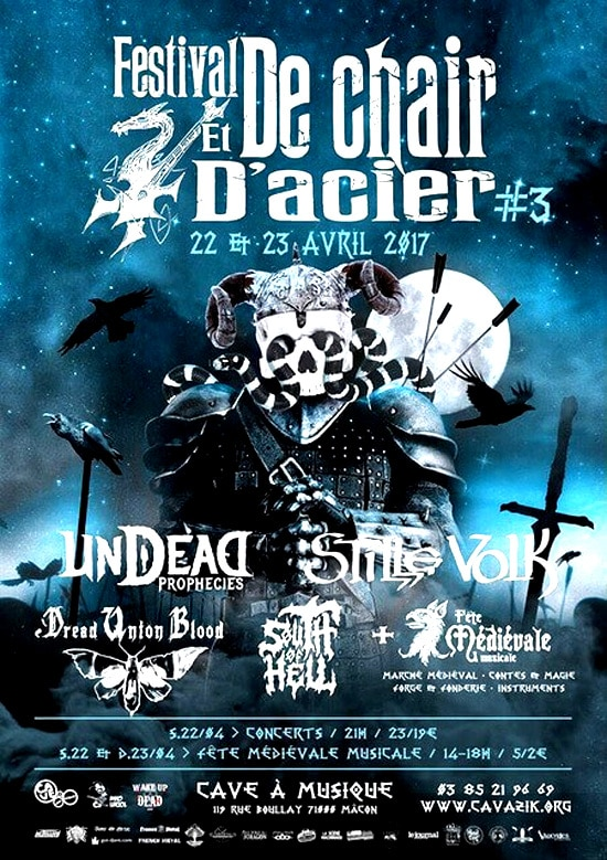 agenda_sortie_festival_musical_metal_medieval_macon_2017