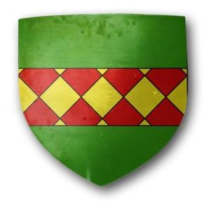 agenda_sortie_historiques_festivites_heraldique_blason_ceze_festival_medievales_Saint-Jean-de-Maruejols