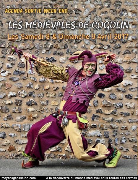 agenda_sortie_week_end_fetes_festivites_evenement_moyen-age_medievales_de_cogolin