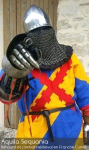 behourd_combat_tournoi_medieval_sport_art_martial_moyen-age