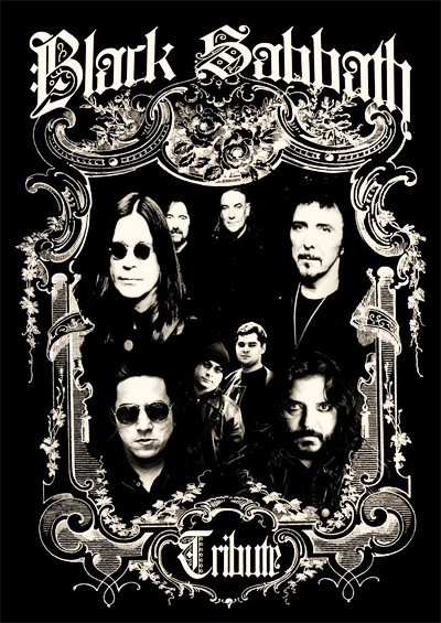 black_sabbath_folk_pagan_black_metal_influences_medievales