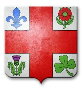 blason_montreal_salon_passion_historique_medievale_quebeco_moyen-age