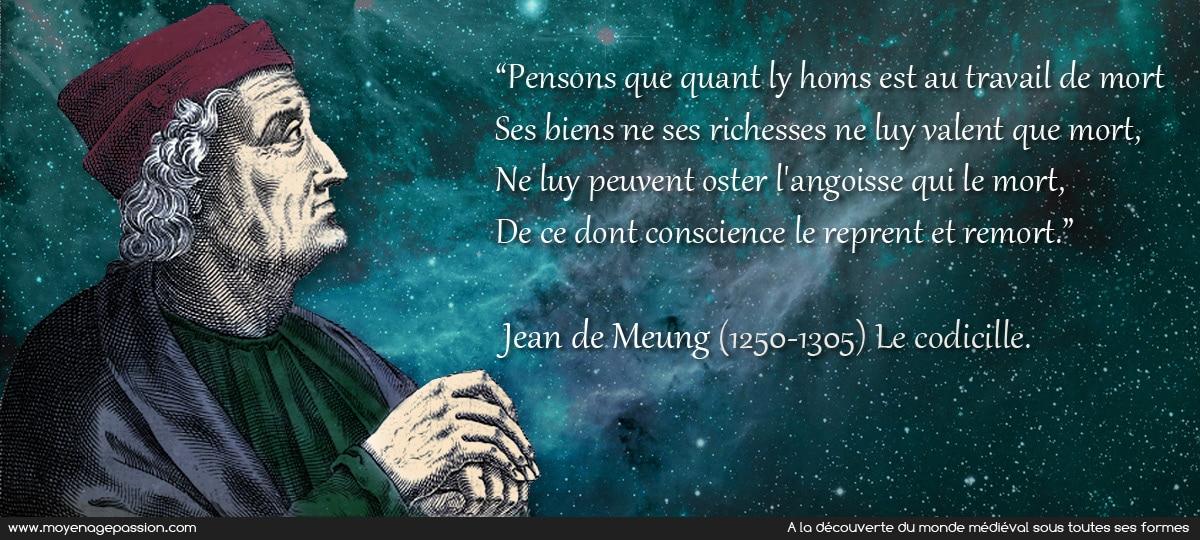 citation_sagesse_medievale_jean_de_meung_codicille_moyen-age_central