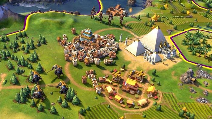 civilization_6_musique_medievale_guillaume_de_machaut