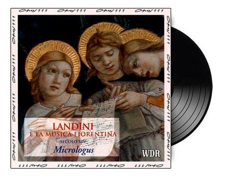 ensemble_micrologus_musique_ancienne_medievale_XIV_florentine_landini_compositeurs_moyen-age_central