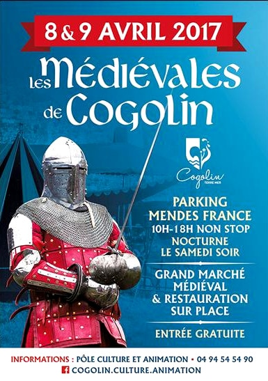 evenement_marche_festival_festivites_medieval_agenda_sortie_week_end_fetes_historiques_cogolin