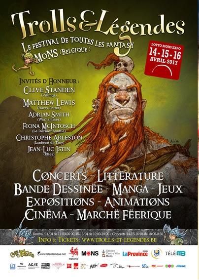 festival_festivites_animations_evenement_compagnie_medieval_moyen-age_fantasy_fantastique_trolls_legendes_mons_belgique