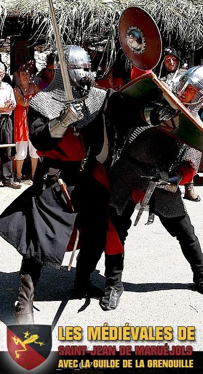 festival_fetes_marche_artisanat_combat_escrime_medieval_animation_reconstitution_historique_guilde_moyen-age_central