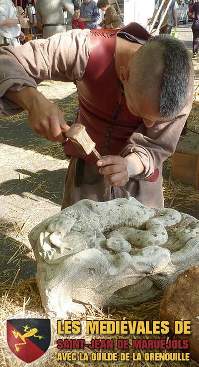 festival_fetes_marche_artisanat_medieval_animation_reconstitution_historique_guilde_moyen-age_central
