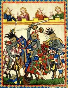 festival_fetes_medievales_reconstitutions_historiques_joutes_equestres_chevalerie