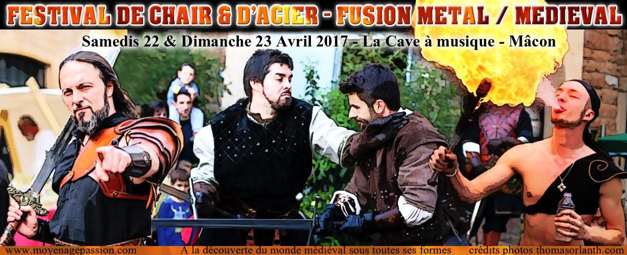 festival_fusion_medieval_rock_metal_macon_chair_et_acier_2017