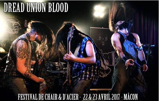 festival_metal_medieval_macon_001