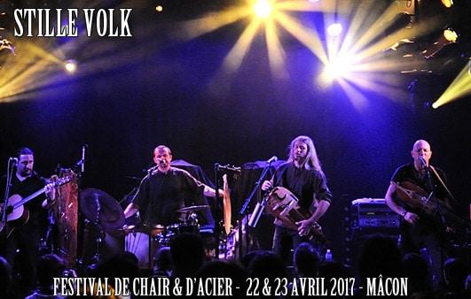 festival_metal_medieval_macon_002