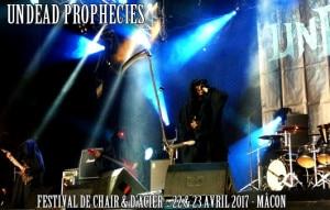 festival_metal_medieval_macon_003