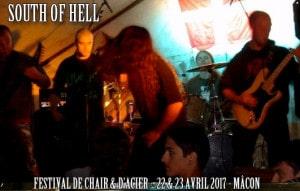 festival_metal_medieval_macon_004