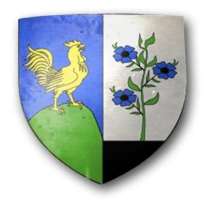 fetes_festivites_marche_agenda_medieval_historique_cogolin_heraldique_blason_var