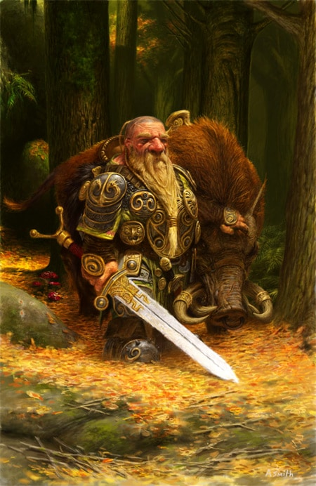 fetes_rassemblement_festival_medieval_fantasy_moyen-age_fantastique_belgique_trolls_legendes