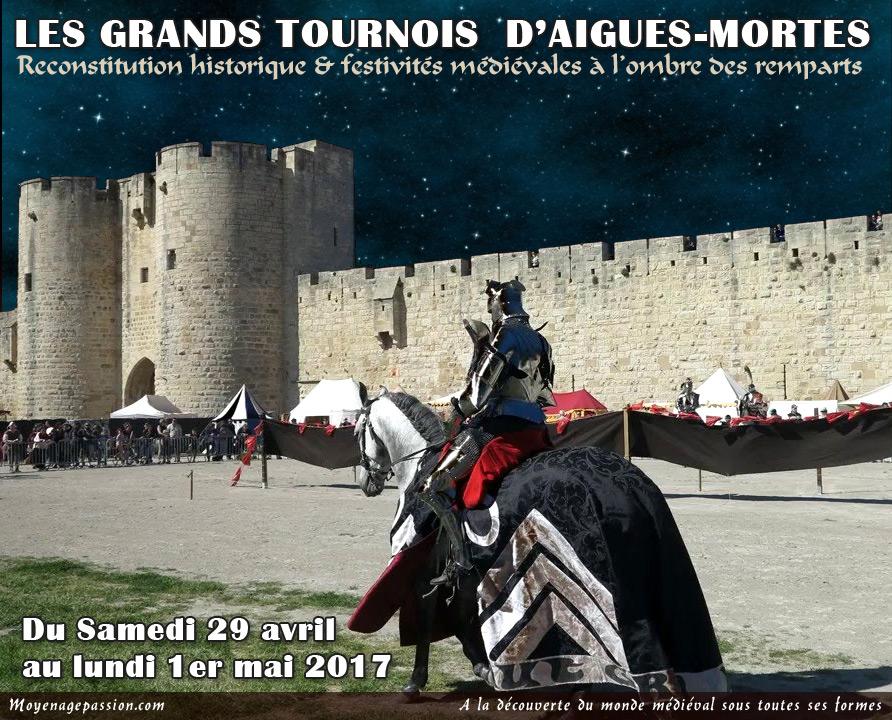 fetes_tournoi_festival_aigues-mortes_reconstitution_historique_moyenage_monde_medieval