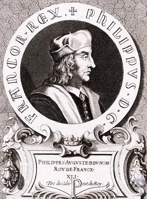 ingerburge_psautier_manuscrit_ancien_reine_de_france_repudiation_philippe_auguste_mystere_histoire