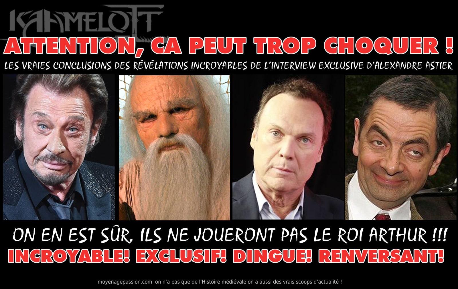 kaamelott_cinema_trilogie_scoop_roi_arthur_interview_alexandre_astier