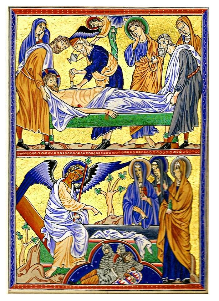 manuscrit_ancien_psautier_ingeburge_paques_moyen-age_monde_medieval