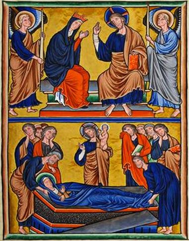 manuscrit_ancien_psautier_reine_ingeburge_moyen-age_central_enluminure_monde_medieval