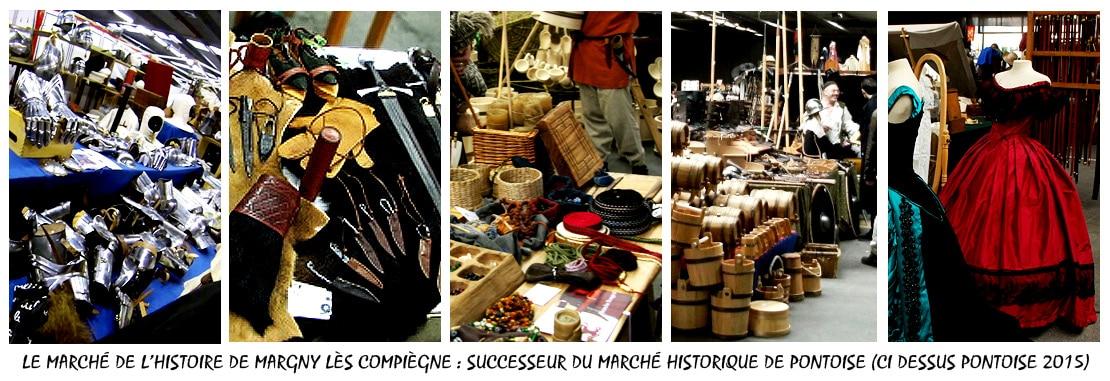 marche_medieval_historique_histoire_pontoise_margny_compiegne_evenement_agenda_sortie_moyen-age_passion