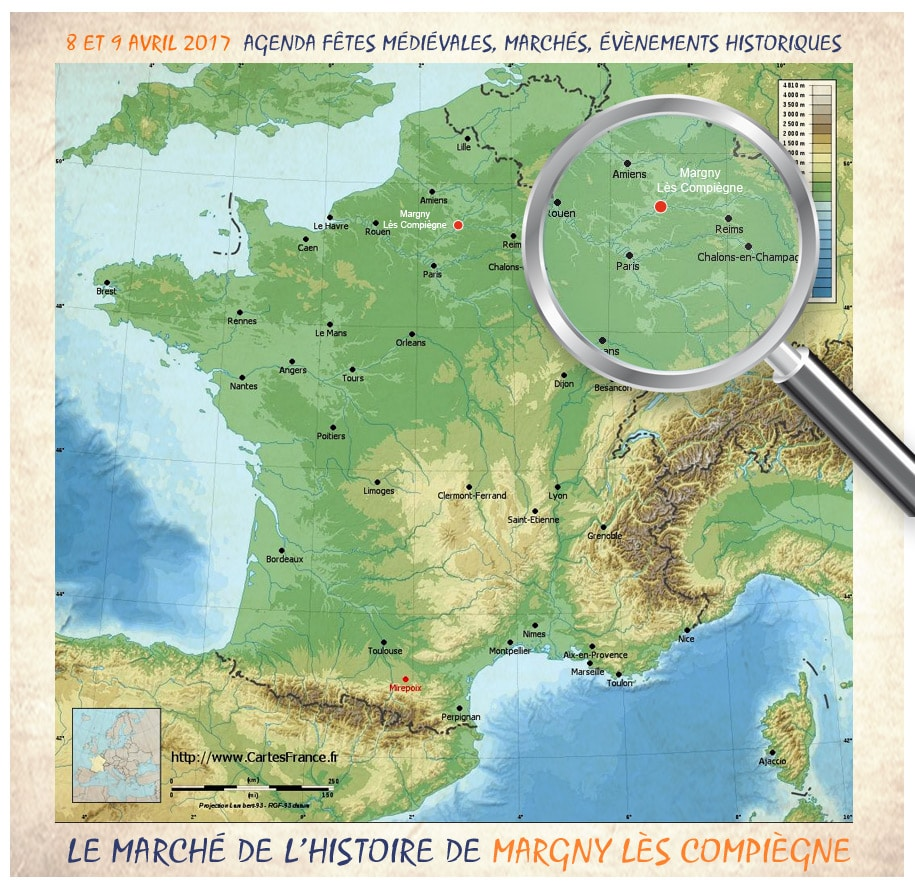 marche_medievale_fetes_festivites_historiques_agenda_evenement_sortie_week_end_actualite_margny_les_compiegne