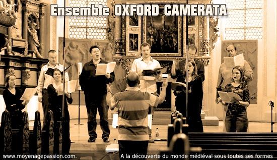 musique_ancienne_chants_polyphoniques_medievaux_ensemble_oxford_camarata_guillaume_machaut_moyen-age_central