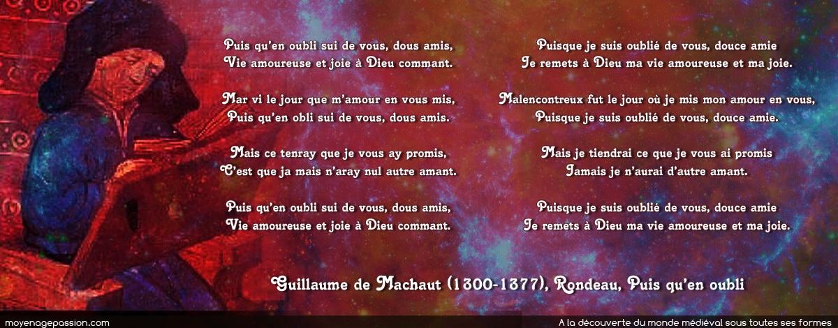 musique_chanson_poesie_rondeau_medieval_guillaume_machaut_moyen-age_central_polyphonique