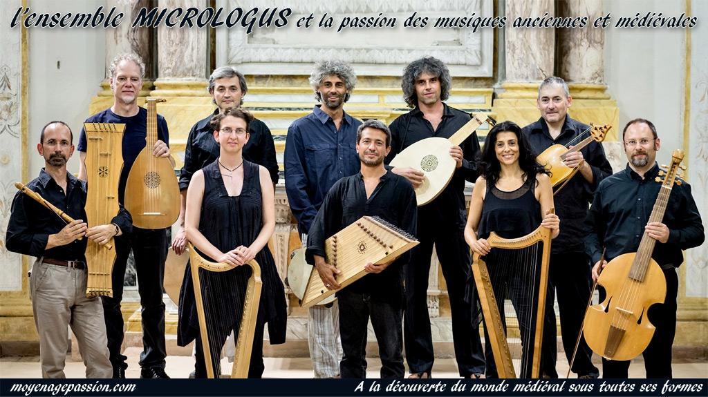 musique_medievale_ancienne_danse_historique_saltarello_ensemble_micrologus_moyen-age_central
