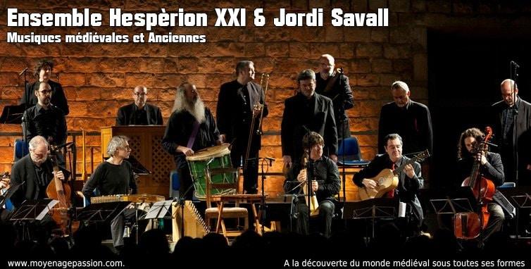 musiques_medievales_anciennes_estampies_royale_manuscrit_du_roi_hesperion_XXI_jordi_savall_moyen-age_central
