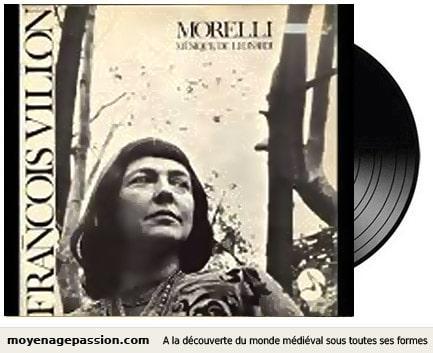 poesie_medievale_francois_villon_ballade_menu_propos_monique_morelli_moyen-age_tardif