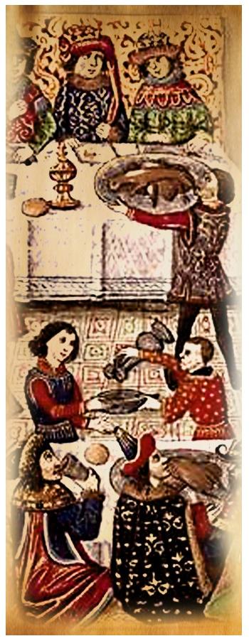 rutebeuf_lecture_audio_paix_poesie_litterature_medievale