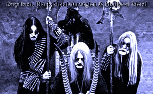 satyricon_fusion_black_metal_medieval_influences_medievales_musique_metal