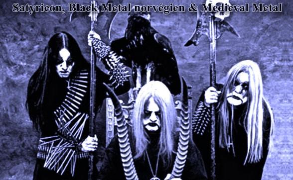 satyricon_fusion_black_metal_medieval_influences_medievales_musique_metal