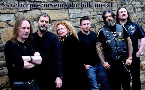 skyclad_precurseurs_fusion_folk_metal