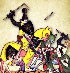 tournoi_festival_evenement_medieval_fetes_historiques_reconstitution_aigues-mortes