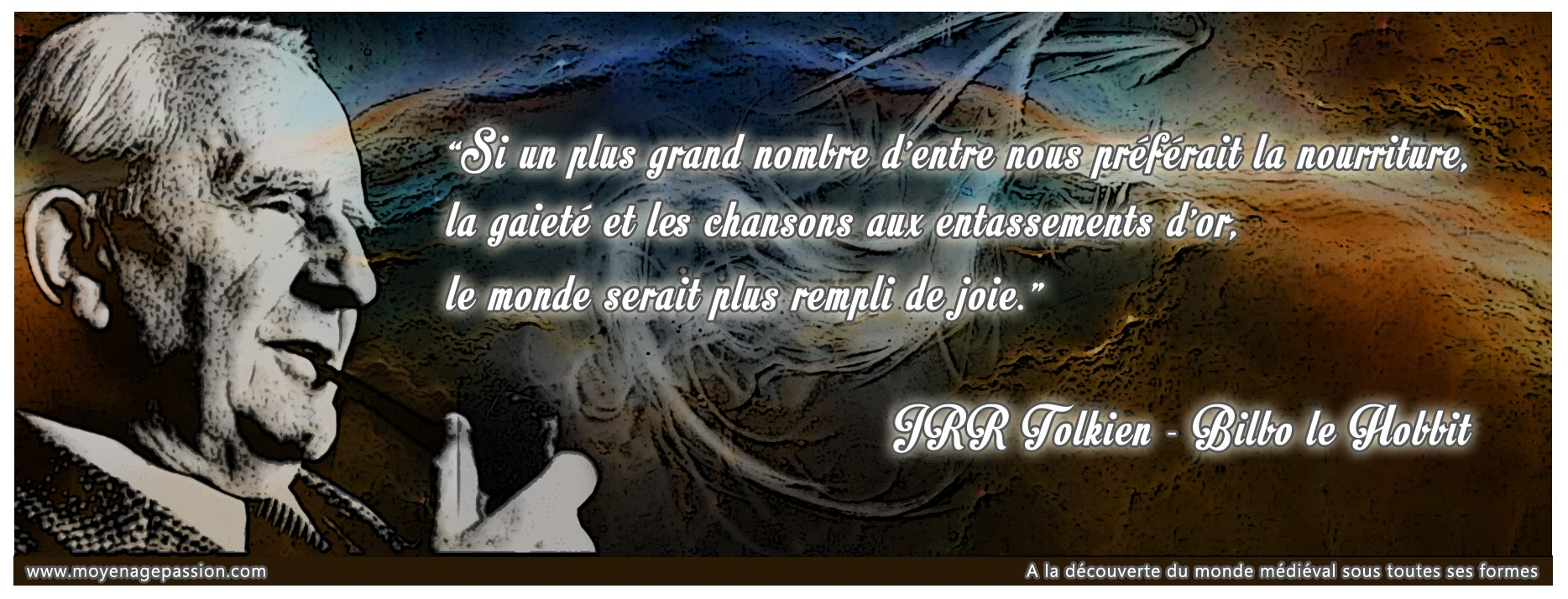 JRR_tolkien_bilbo_hobbit_citations_auteur_medieval_fantastique_passion_moyen-age