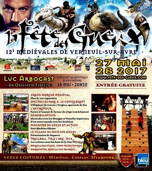 agenda_fetes_festival_celebration_medievales_normandie_concert_animation_spectacle_fetes_des_gueux_moyen-age