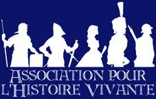 association_histoire_vivante