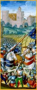 azincourt_bataille_guerre_de_cent_ans_histoire_medieval_centre_historique