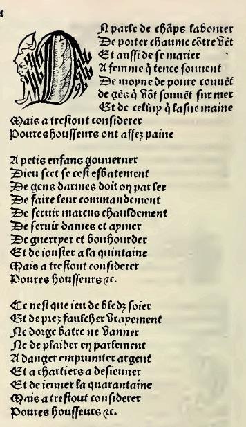 ballade_pauvres_housseurs_litterature_medievale_poesie_moyen-age_tardif