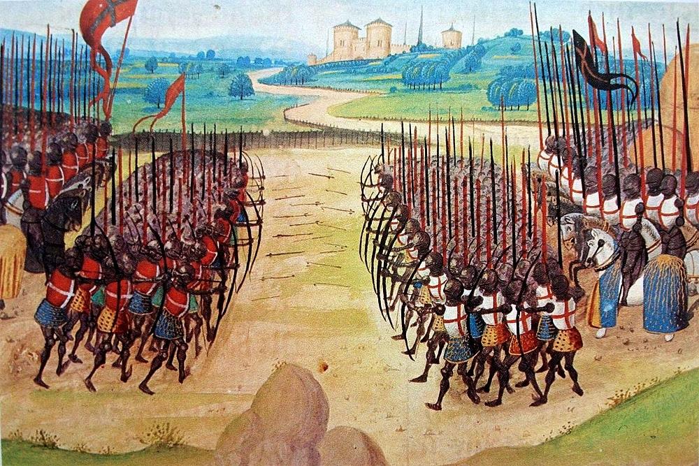 bataille_azincourt_histoire_medieval_gravure_guerre_de_cent_ans_centre_historique_medieval