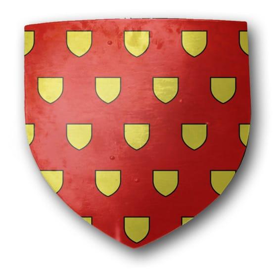 blason_armoirie_cusset_fetes_medieval_moyen-age_flamboyantes