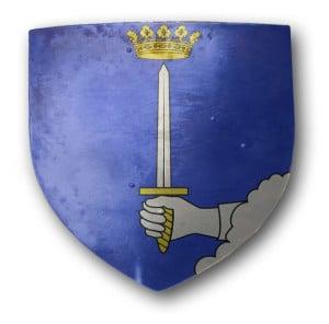 blason_armoirie_heraldique_cusset_fetes_medievale_moyen-age