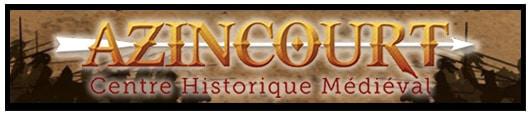 centre_historique_medieval_azincourt_evenement_atelier_conference_moyen-age