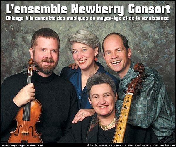 chanson_musique_medievale_ancienne_renaissance_moyen-age_central_tardif_newberry_consort_chicago