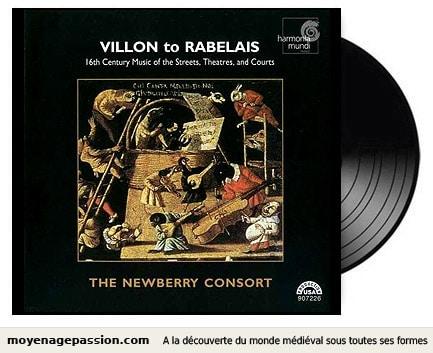 chanson_musique_medievale_moyen-age_tardif_pastourelle_XVe_XVIe_siecle_debut_renaissance_newberry_consort
